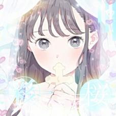 彩桜♪のユーザーアイコン
