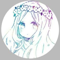 おう's user icon