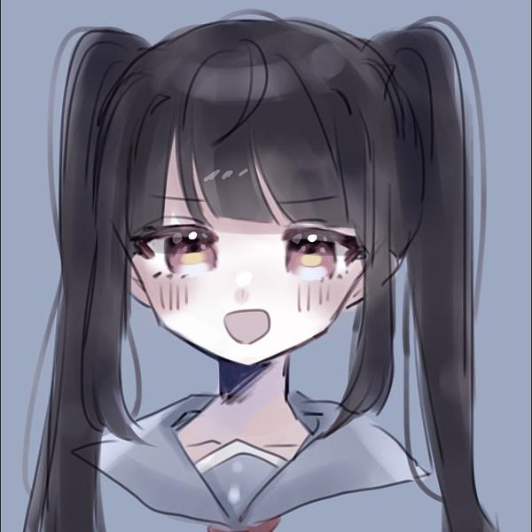 いしちゃんのユーザーアイコン