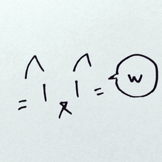 ⑦'s user icon