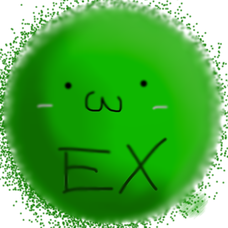 毬藻EXのユーザーアイコン