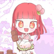 ミズヨシ's user icon