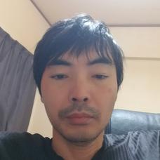 佐藤宣明のユーザーアイコン
