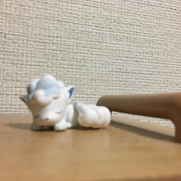 りんじーのユーザーアイコン