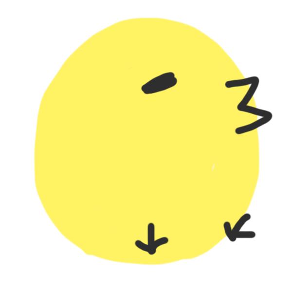 雛子のユーザーアイコン