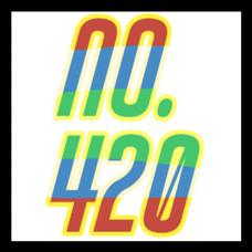ヤタノホコラ/No.420のユーザーアイコン