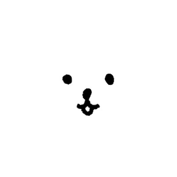 草に花で返すな's user icon