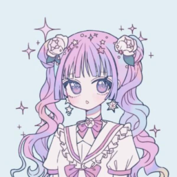 ちぇるしぃのユーザーアイコン