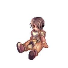 nashiroのユーザーアイコン