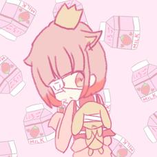ねぅ王子👑@病み期脱出💨高浮上目指します✨'s user icon
