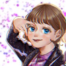 もる🦔's user icon
