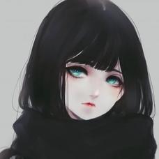 麗桜のユーザーアイコン
