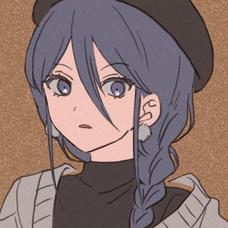 胡蝶はづき's user icon