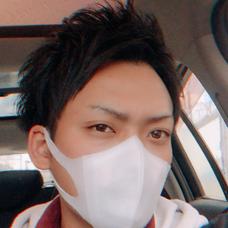 トムくん【ABCチャレンジ中】のユーザーアイコン