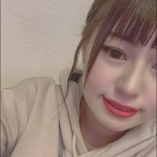 maki🧸's user icon