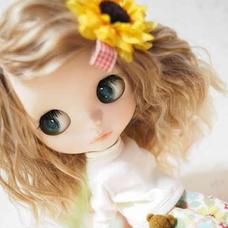 Kiey* ೫̥♡*のユーザーアイコン