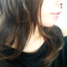 kai@まったりのユーザーアイコン