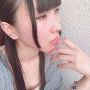 澪菊のユーザーアイコン