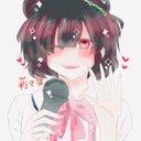 🌷莉々愛❤️のユーザーアイコン