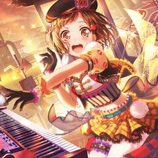 秋桜's user icon