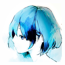 Charme(シャルム)のユーザーアイコン