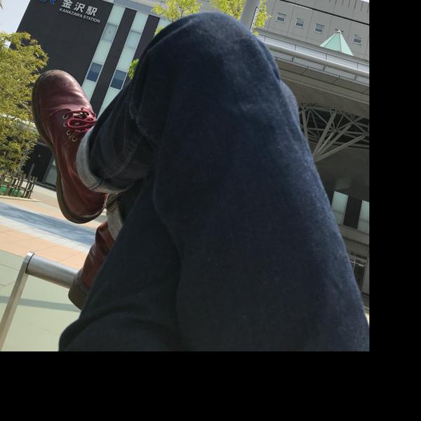 森敦郎のユーザーアイコン
