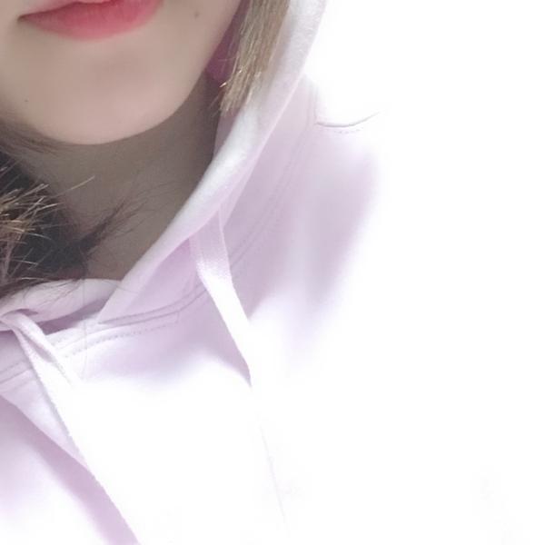 🐰李珠🐰のユーザーアイコン