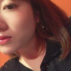 李珠's user icon