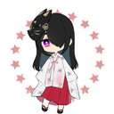 よみ(岡田)のユーザーアイコン