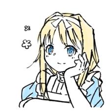 Misaki❀'s user icon