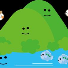 Montagneのユーザーアイコン