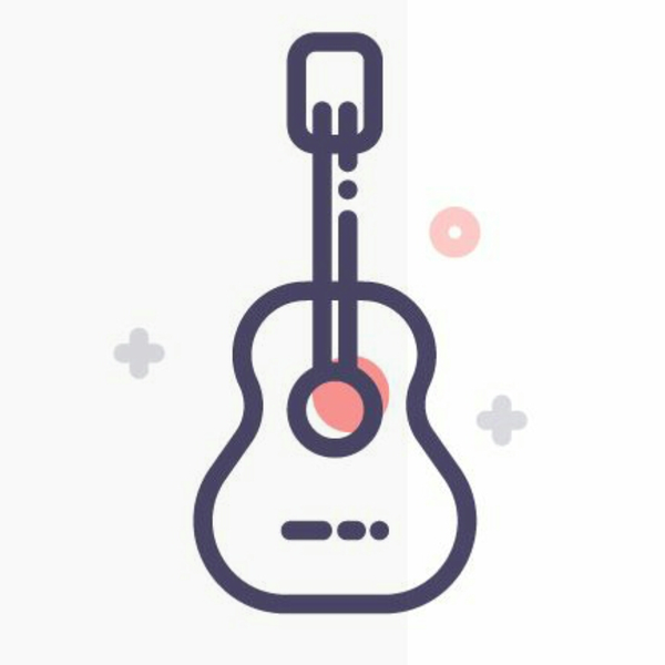 スタジオ楽-GAKU-'s user icon