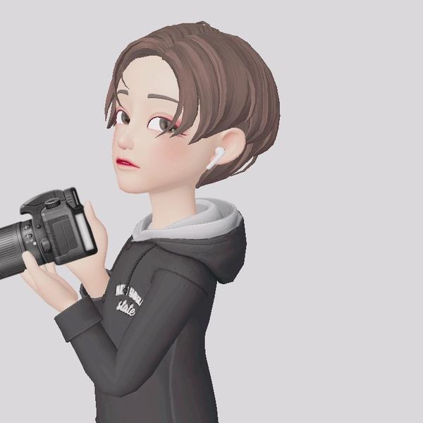 yuRiOのユーザーアイコン