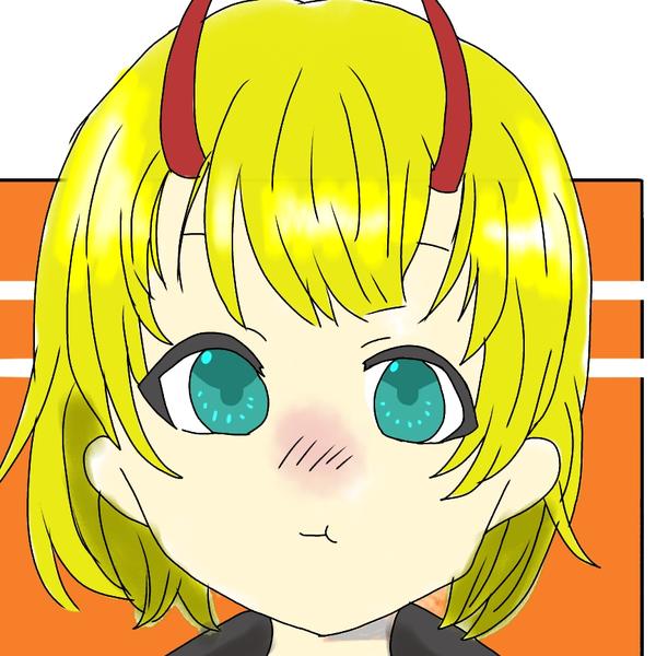 竹ちゃんのユーザーアイコン