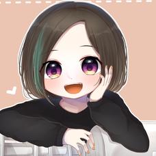 mi-miのユーザーアイコン