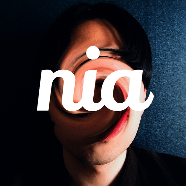 nia(ニア)のユーザーアイコン