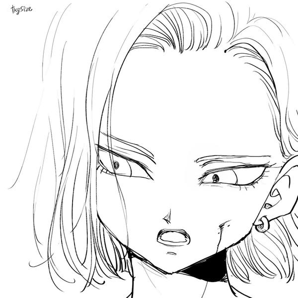 天ぷらのユーザーアイコン