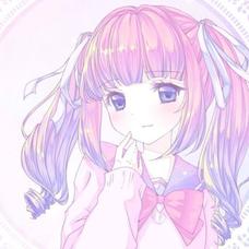 Miluku*のユーザーアイコン