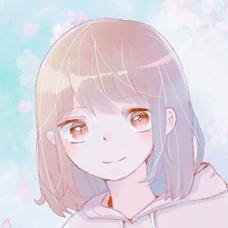 チョコ's user icon