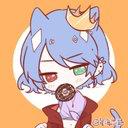 🐠⋆* 大翔-kakeru 🐾🦋🐾のユーザーアイコン