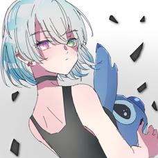 🐠⋆* 大翔-kakeru 🐾🦋🐾 低浮上のユーザーアイコン