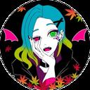 大翔-kakeruのユーザーアイコン