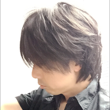 rockG3のユーザーアイコン