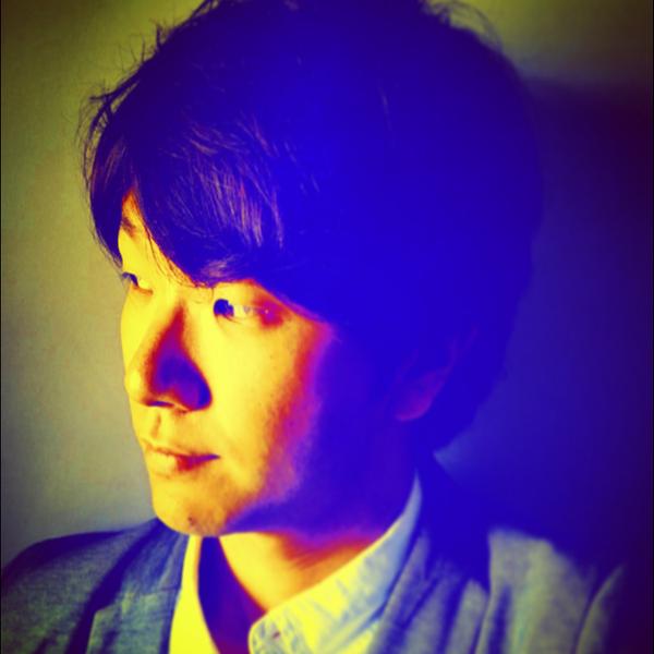 くさまる@オペラ歌手のユーザーアイコン