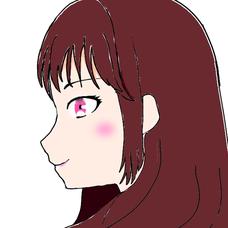 アカリ姫のユーザーアイコン