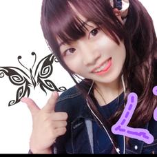 くる☪️徳島のアイドル(˙˘˙̀ ✰のユーザーアイコン