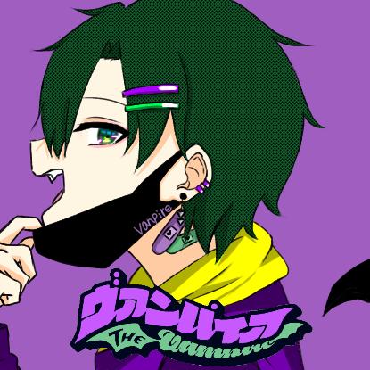 ルオウ☆'s user icon