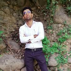 sham sunder saini S.S.Sのユーザーアイコン
