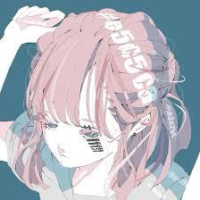 りんまる's user icon