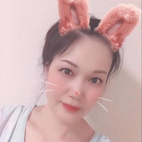 Miyu♡ 聴きnana&お返事かなりゆっくりです(..  )♡のユーザーアイコン